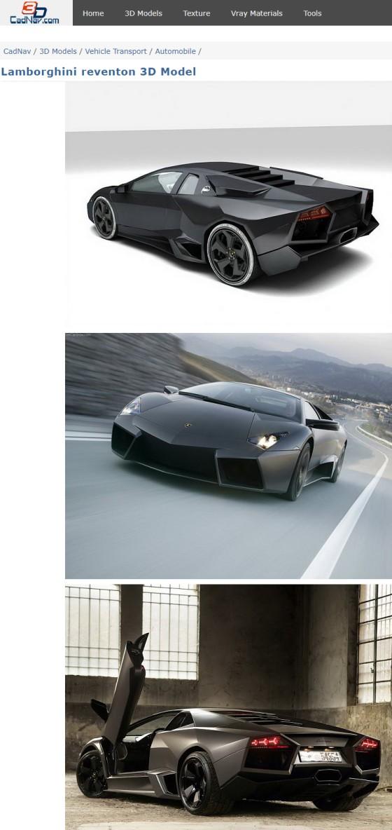 CadNav_Lamborghini_reventon_t2.jpg
