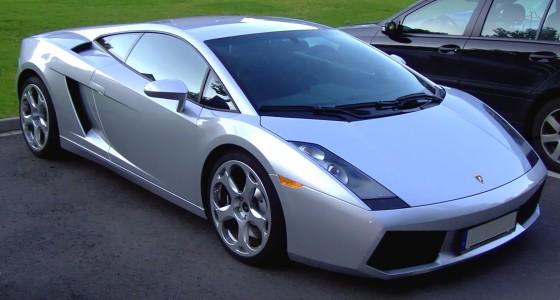 Lamborghini_Gallardo_silver_w560h300.jpg
