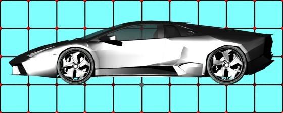 Lamborghini_Reventon_CadNav_e5_POV_scene_Scaled_w560h224q10.jpg