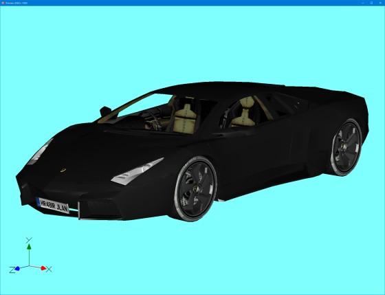 preview_Lamborghini_Reventon_CadNav_e5_s.jpg
