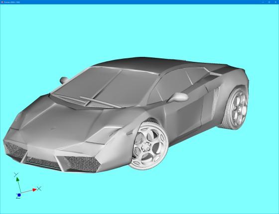 preview_Lamborghini_Reventon_obj_3rd_s.jpg