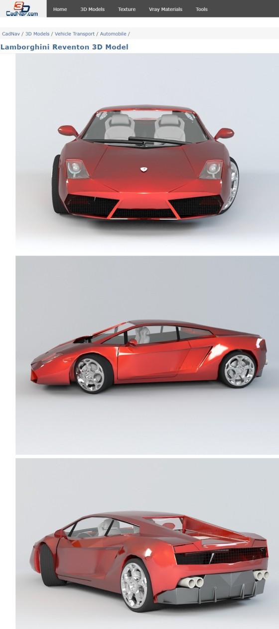 CadNav_Lamborghini_Reventon_ts.jpg