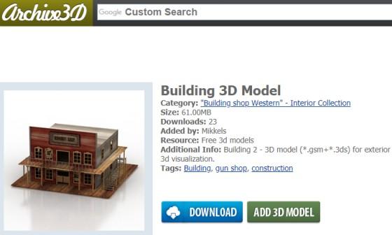 Archive3D_Building_2(Building_shop_Western)_ts.jpg