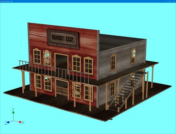 Building_2(Building_shop_Western)_obj_last_s.jpg.jpg