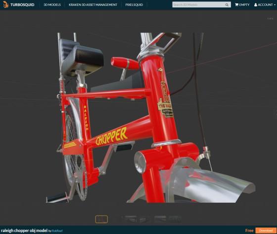 TurboSquid_raleigh_chopper_obj_ts.jpg