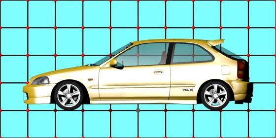 Honda_Civic_Type_R_EK9_e2_POV_scene_Scaled_w560h280q10.jpg