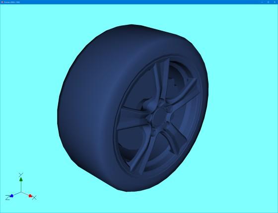 preview_Honda_Civic_Type_R_EK9_Front_Left_Wheel_obj_1st_s.jpg