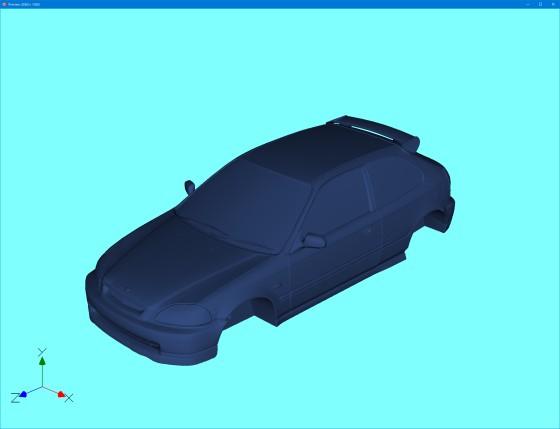preview_Honda_Civic_Type_R_EK9_obj_1st_s.jpg