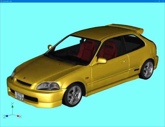 preview_Honda_Civic_Type_R_EK9_obj_Last_s.jpg