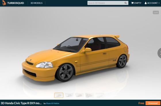 TurboSquid_3D_Honda_Civic_Type_R_EK9_ts.jpg