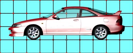 Honda_Integra_Type_R_e2_POV_scene_Scaled_w560h224q10.jpg