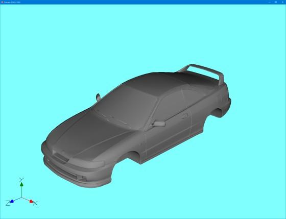 preview_Honda_Integra_Type_R_ext_obj_1st_s.jpg