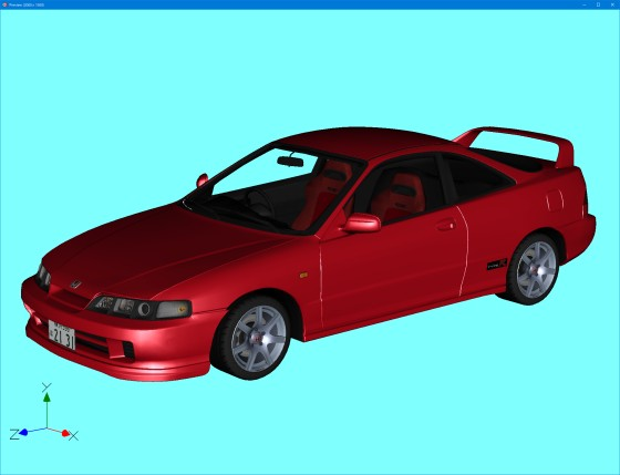preview_Honda_Integra_Type_R_obj_last_s.jpg