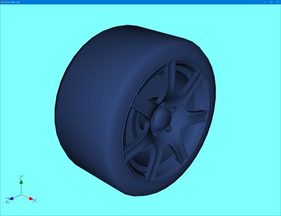 preview_Honda_Integra_Type_R_wheel_obj_1st_s.jpg