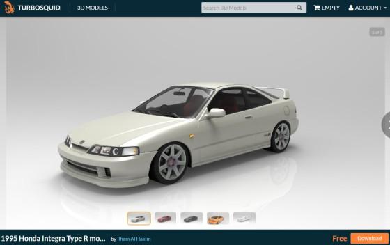 TurboSquid_1995_Honda_Integra_Type_R_ts.jpg