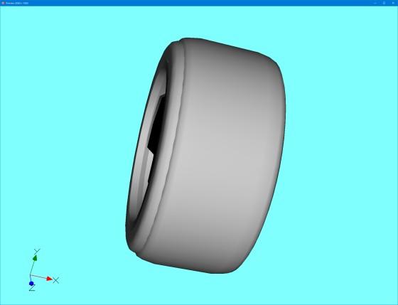 preview_Wheel_Dobled_error_s.jpg