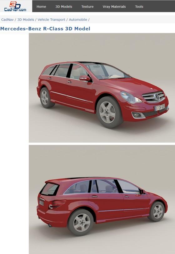 CadNav_Mercedes-Benz_R-Class_ts.jpg