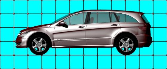 Mercedes_R_Class_e3_POV_scene_Scaled_w560h233q10.jpg