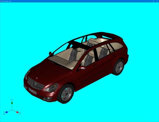 preview_Mercedes-Benz_R-Class_3ds_1st_s.jpg