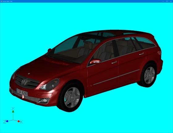 preview_Mercedes-Benz_R-Class_3ds_last_s.jpg