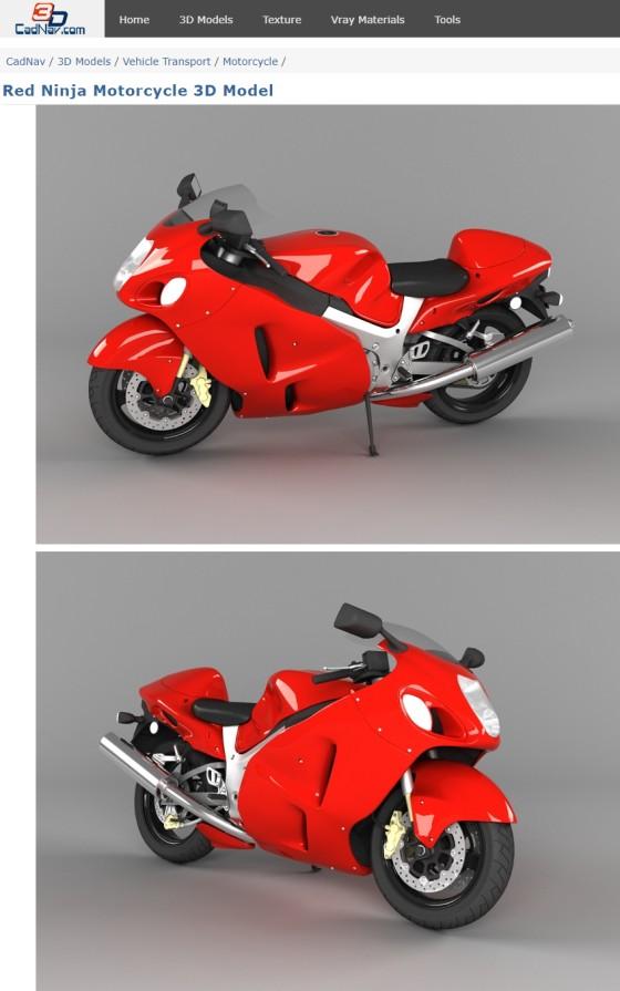 CadNav_Red_Ninja_Motorcycle_ts.jpg