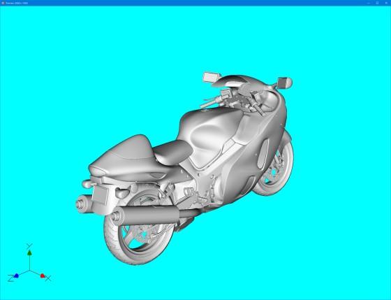 preview_Red_Ninja_Motorcycle_obj_1st_s.jpg