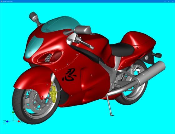 preview_Red_Ninja_Motorcycle_obj_last_s.jpg