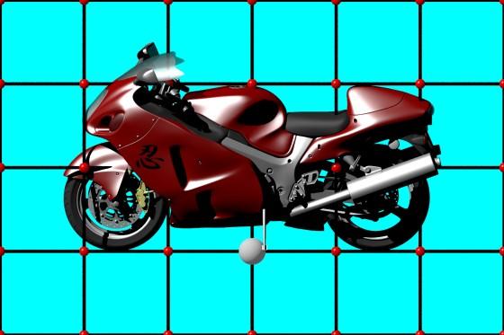 Red_Ninja_Motorcycle_e2_POV_scene_Scaled_w560h373q10.jpg