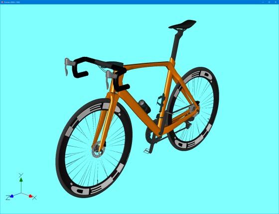 preview_Blender_Road_Bike_by_bananasbooty_last_s.jpg