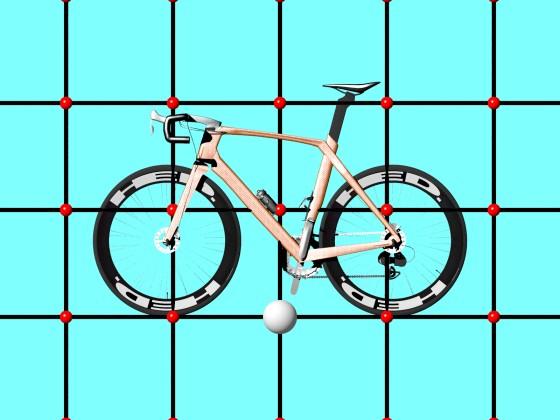 Road_Bike_Free3D_blend_obj_e5_POV_scene_Scaled_w560h420q10.jpg