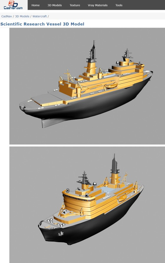 CadNav_Scientific_Research_Vessel_ts.jpg