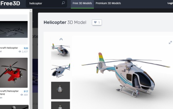 Free3D_Helicopter_by_ameer66_ts.jpg