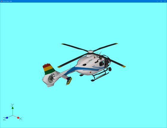 preview_Helicopter_by_ameer66_Free3D_obj_1st_s.jpg