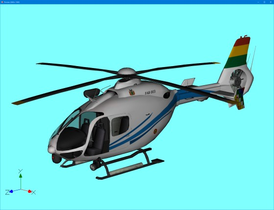 preview_Helicopter_by_ameer66_Free3D_obj_last_s.jpg