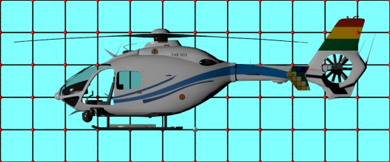 Helicopter_by_ameer66_Free3D_e2_POV_scene_Scaled_w560h233q10.jpg