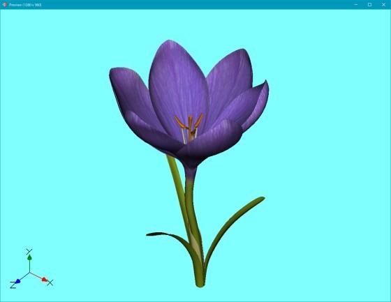 preview_Crocus_Flower_V1_obj_last_s.jpg
