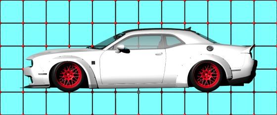Dodge_Challenger_SRT_Liberty_Walk_with_wheels_e1_POV_scene_Scaled_w560h233q10.jpg