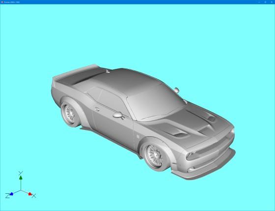 preview_Dodge_Challenger_SRT_Liberty_Walk_obj_1st_s.jpg