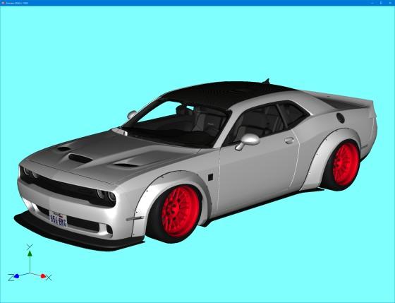 preview_Dodge_Challenger_SRT_Liberty_Walk_obj_last_s.jpg