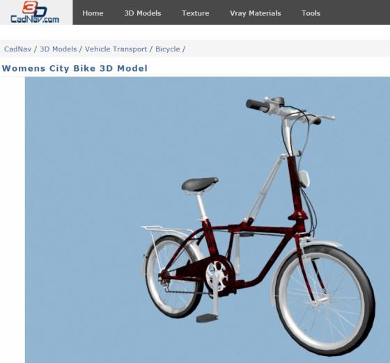 CadNav_Womens_City_Bike_ts.jpg