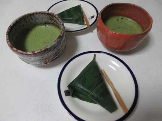 2020-07-24_1507_麩饅頭と薄茶_IMG_4584_s.JPG