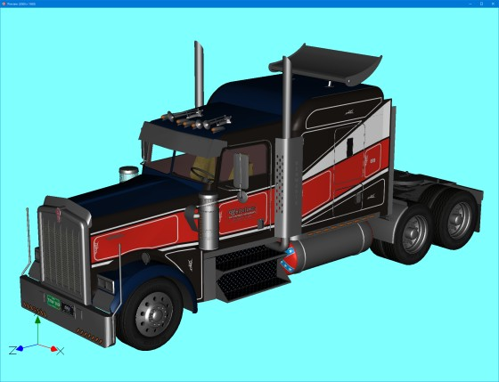 preview_Kenworth_W900_lwo_last_s.jpg
