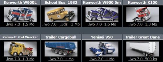 DMI-3d_Kenworth_W900L_ts.jpg