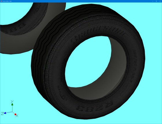 preview_Kenworth_W900_Tyre_Mapping_s.jpg