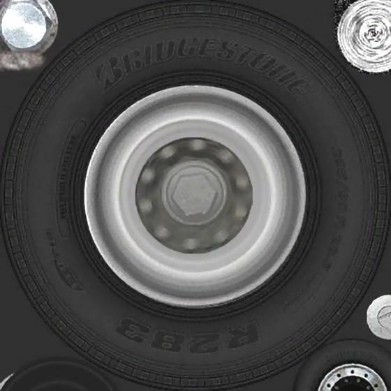 Side_Tyre_e.jpg