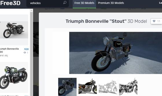 Free3D_Triumph_Bonneville_Stout_ts.jpg