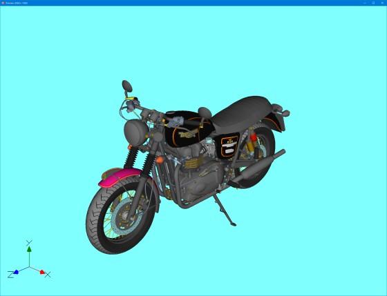 preview_Triumph_Bonneville_dae_obj_1st_s.jpg