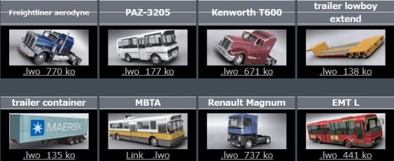 DMI-3d_Kenworth_T600_ts.jpg