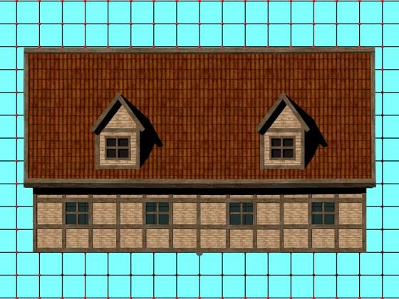 Fantasy_House_by_felixbdesign_e2_POV_scene_Scaled_w560h420q10.jpg
