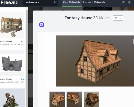 Free3D_Fantasy_House_by_felixbdesign_ts.jpg